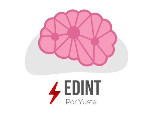 EDINT