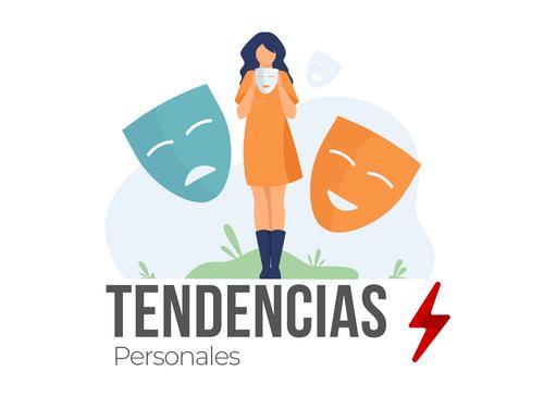 Tendencias Personales
