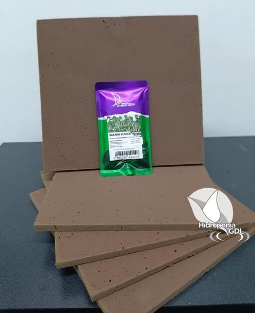 Kit para Migrogreens 5