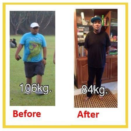 VITAL WHEY, 1kg