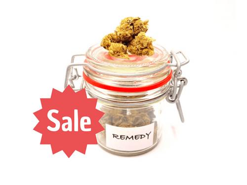 Remedy 5,5%