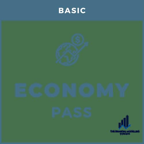 Economy Pass