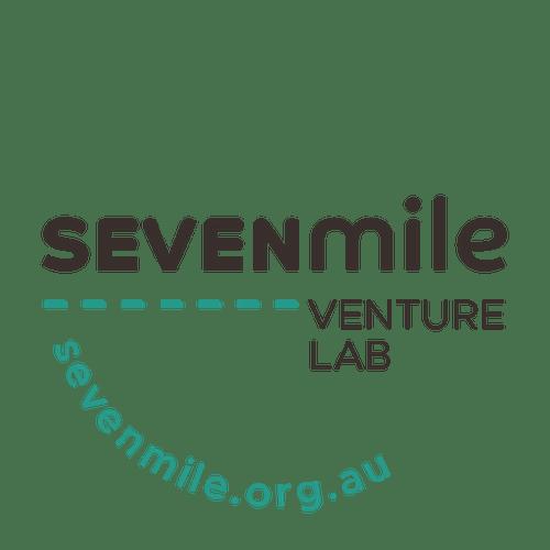 Foundation SEVENmiler