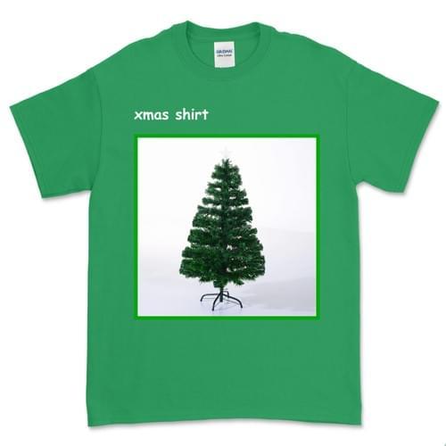 xmas tree - Pre-Order