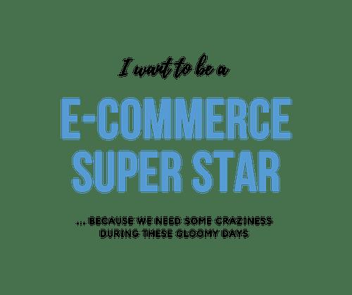 E-COMMERCE BOOTCAMP (AVANCÉ)