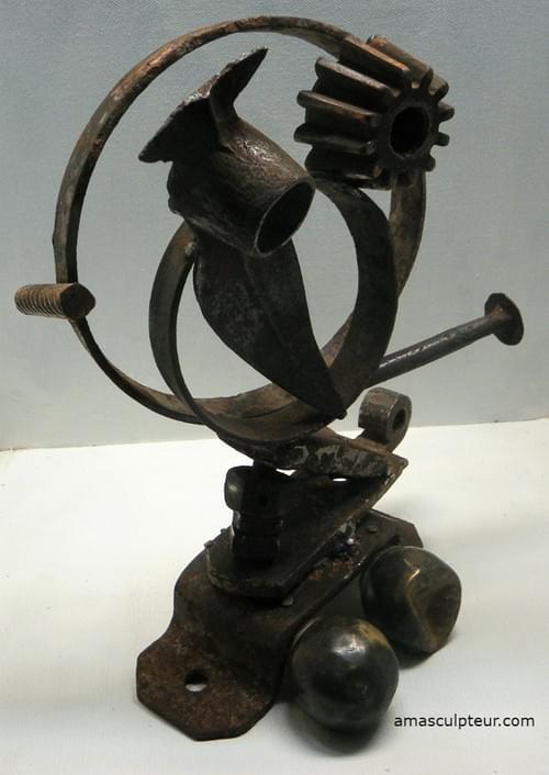 Oisiptor