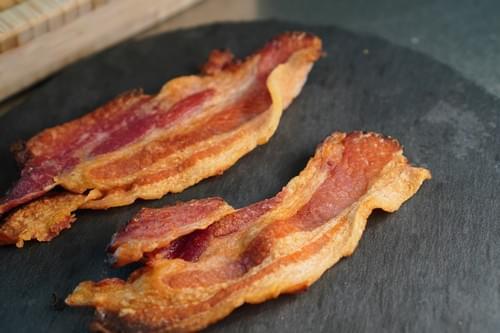 Smoked Bacon (Pre Order)