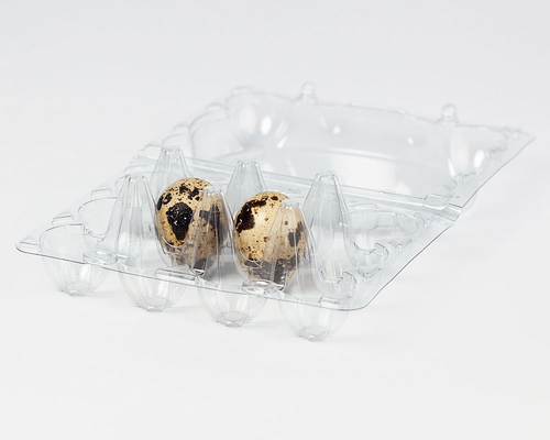 25 X Egg cartons (12 egg capacity) Delivery Included