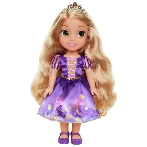 Disney Princesa Rapunzel