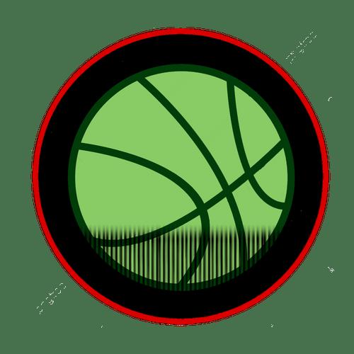 PREMIUM: NBA Full Playoffs