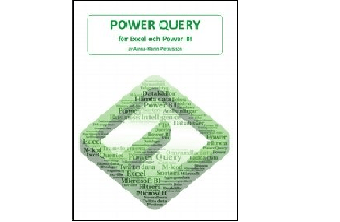 Power Query - för Excel och Power BI