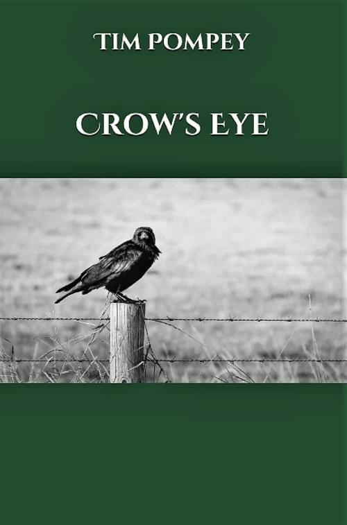 Crow's Eye (e-Book)