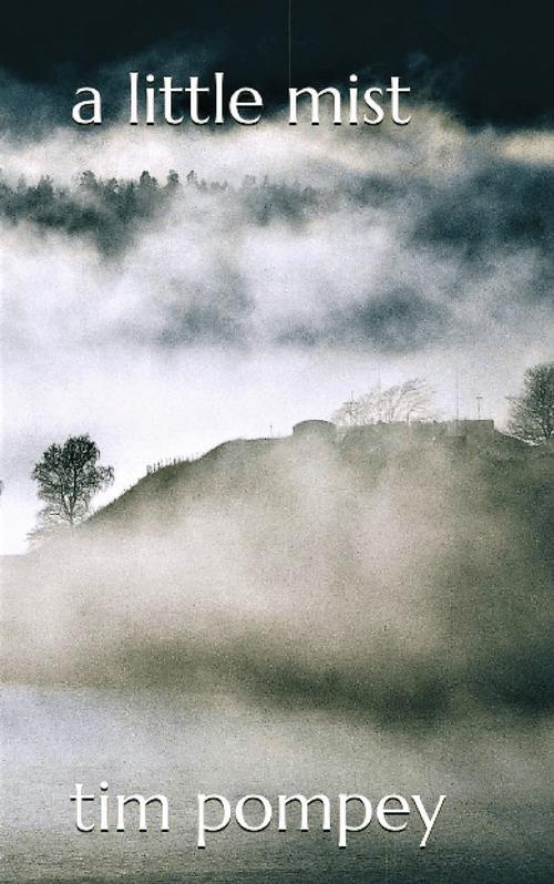 A Little Mist