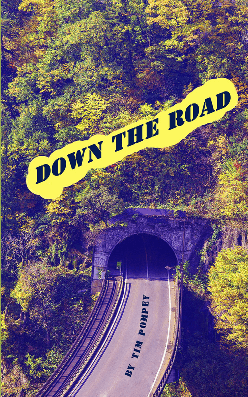 Down the Road (eBook)