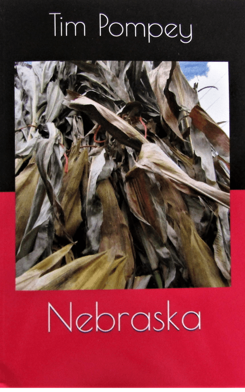 Nebraska (eBook)