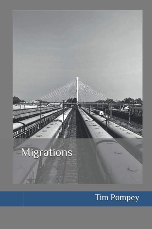 Migrations (e-book)