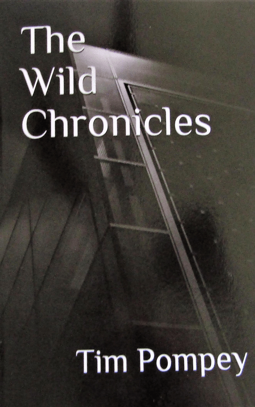 The Wild Chronicles (eBook)