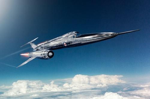 0148 Bristol Type 188