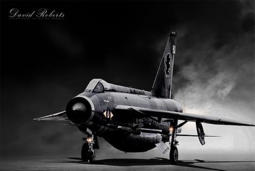 0040 Lightning