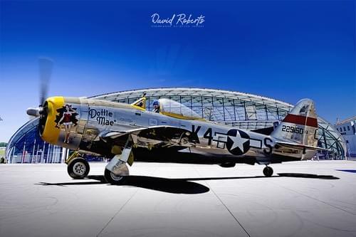 0389 P47 Thunderbolt