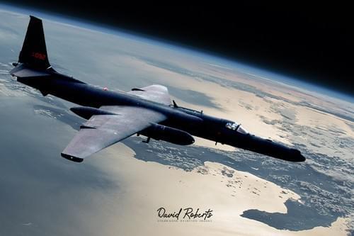 0304 Lockheed U2S