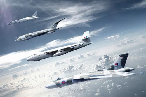 0344 Cold War fantasy image