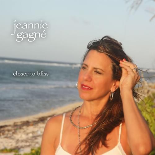 ALBUM: CLOSER TO BLISS (2011)