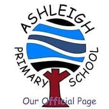 Ashleigh Primary School - After School Clubs
