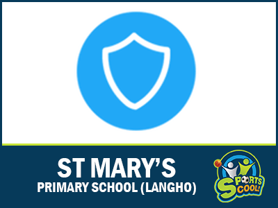 St Mary's Langho - Multi Sports - After School Club