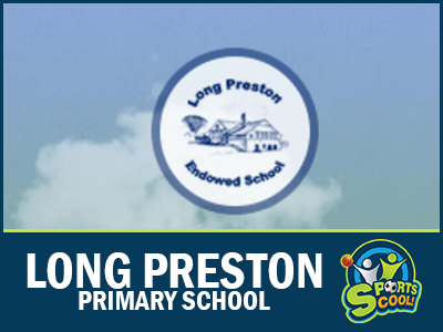 Long Preston - All - Multi Sports