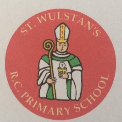 St Wulstans R.C After School Club YEAR 4/5