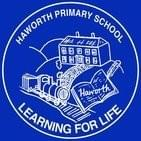 Haworth Primary - After School Clubs DODGEBALL