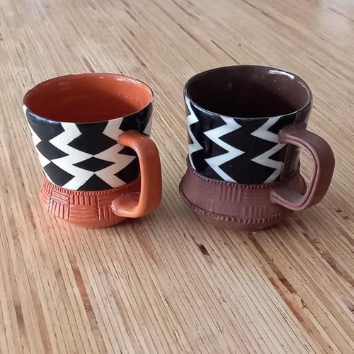 R-Terracotta