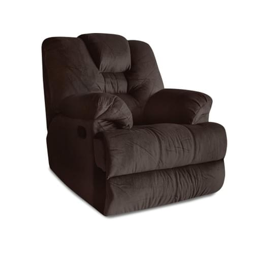Reclinable Lusso