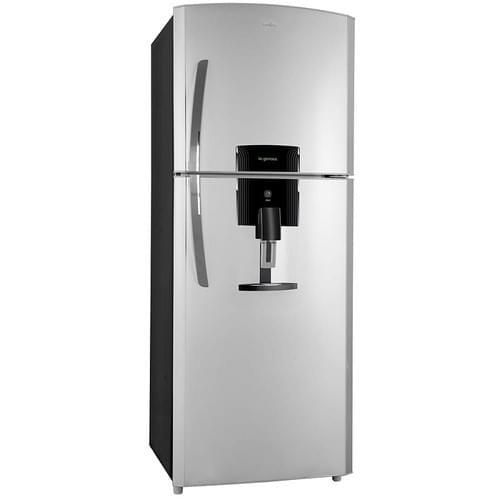 Refrigerador Mabe RME360FGMRS0