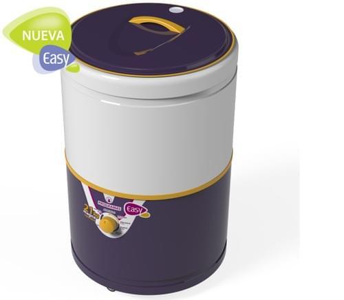 Lavadora Redonda Easy 21 Kg