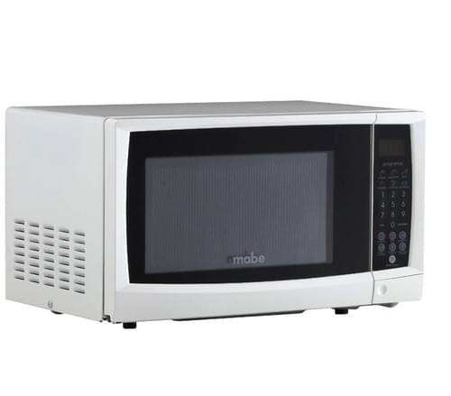 Microondas Mabe HMM700WK  0.7 Cuft