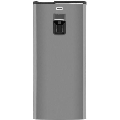 Refrigerador Mabe Semi-Automático Grafito RMA0821XMXG0