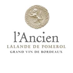 L'Ancien - Lalande de Pomerol
