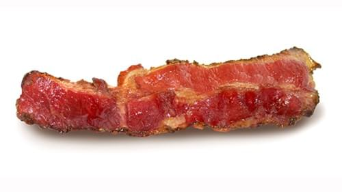 Halal Beef Bacon (1pc)