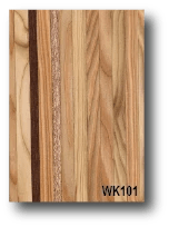 Chopping Board - WK101