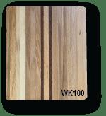 Chopping Board - WK100