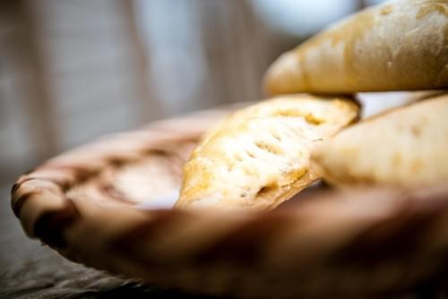 Pie Mashup