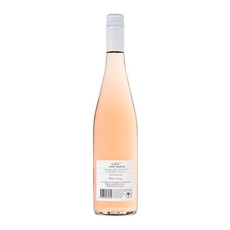 2019 Rosé of Merlot