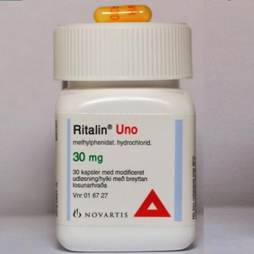 Ritalin 30mg - Buy Ritalin Online Overnight