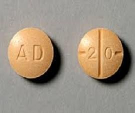 Adderall 20mg - Buy Adderall Online Overnight