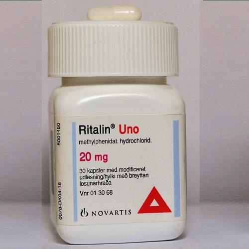 Ritalin 20mg - Buy Ritalin Online Overnight