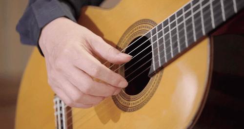 【オンデマンド】福田進一 ザ・ギターレッスン Lesson8「古典名曲にチャレンジ」