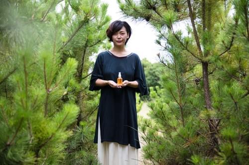 久久理THERAPY(60分)   in AWAJI ILAND