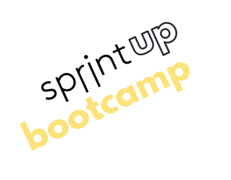 sprintup Bootcamp Application Fee [includes 2-months of the sprint circle]